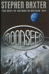 Moonseed (Voyager 1998).jpg