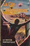 La cité et les astres (RF 1962).jpg