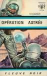 Opération Astrée (FN 1966).jpg