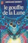 Le gouffre de la lune (JL 1975).jpg