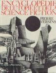 Encyclopédie de l'utopie et de la SF.jpg