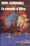 Le monde d'alice (Le Masque 1980).jpg