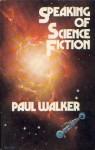 Speaking of science fiction.jpg