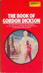 The book of Gordon Dickson (DAW 1973).jpg