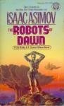 The robots of dawn (Del Rey).jpg