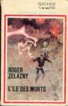L'île des morts (OPTA 1971).jpg