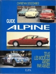 Guide Alpine.jpg