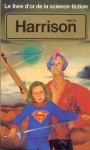 Le livre d'or de Harry Harrison (PP 1985).jpg