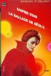 Empire star - La ballade de Bêta-2 (LDP 1980).jpg