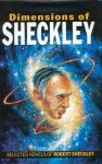 Dimensions of Sheckley (NESFA 2002).jpg