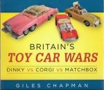 Britain's toy car wars.jpg