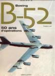 Boeing B-52.jpg