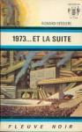 1973 et la suite (FN 1973).jpg