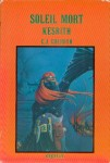 Soleil mort Kesrith (OPTA 1983).jpg