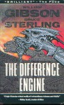 The difference engine (Gollancz 1991).jpg