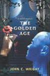 The golden age (Tor 2002).jpg