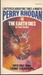 The earth dies (Ace 1974).jpg