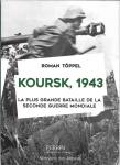 Koursk, 1943.jpg