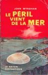 Le péril vient de la mer (RF 1958).jpg