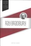 bradbury,anglais,2 étoiles