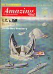 Amazing 1961-10.jpg