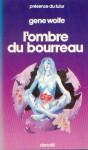 L'ombre du bourreau (Denoel 1985).jpg