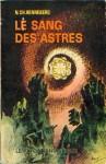 Le sang des astres (RF 1963).jpg