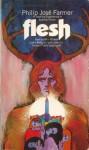 Flesh (Signet).jpg