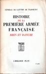 Histoire de la première armée française.jpg