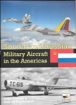 Soviet and russian military aircaft in the Americas.jpg