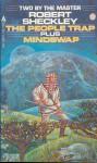 The people trap & Mindswap (Ace 1981).jpg