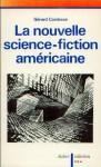 La nouvelle science-fiction américaine.jpg