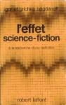 L'effet science-fiction.jpg