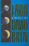 Earth (McDonald 1990).jpg