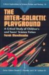 The inter-galactic playground.jpg