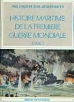 Histoire maritime de la première guerre mondiale Tome 3.jpg