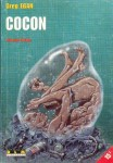 Cocon (DLM 1999).jpg