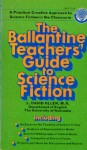 The ballantine teacher's guide to sf.jpg