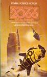 Norman conquest 2066 (Corgi 1977).jpg
