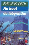 Au bout du labyrinthe (LDP 1987).jpg