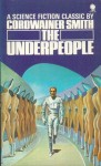 The underpeople (Sphere 1975).jpg