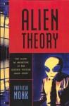 Alien theory.jpg