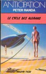 Le cycle des algoans (FN 1977).jpg