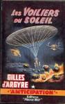 Les voiliers du soleil (FN 1961).jpg