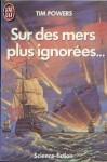 Sur des mers plus ignorées (JL 1988).jpg