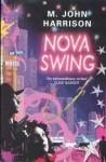 Nova swing (Gollancz 2006).jpg