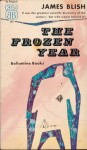 The frozen year (Ballantine 1957).jpg