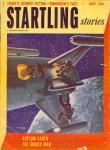 Startling stories 1952-10.jpg