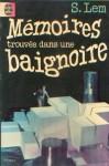Mémoires trouvés dans une baignoire (LDP 1978).jpg