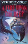 A fire upon the deep (Millenium 1992).jpg
